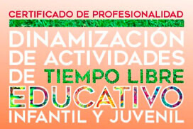 dinamizacion-actividades2
