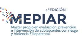 mepiar