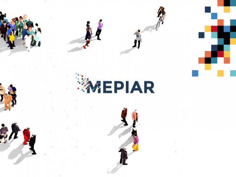 mepiar-noticia-web