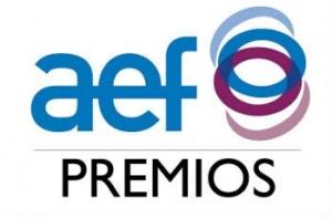 aef-premio