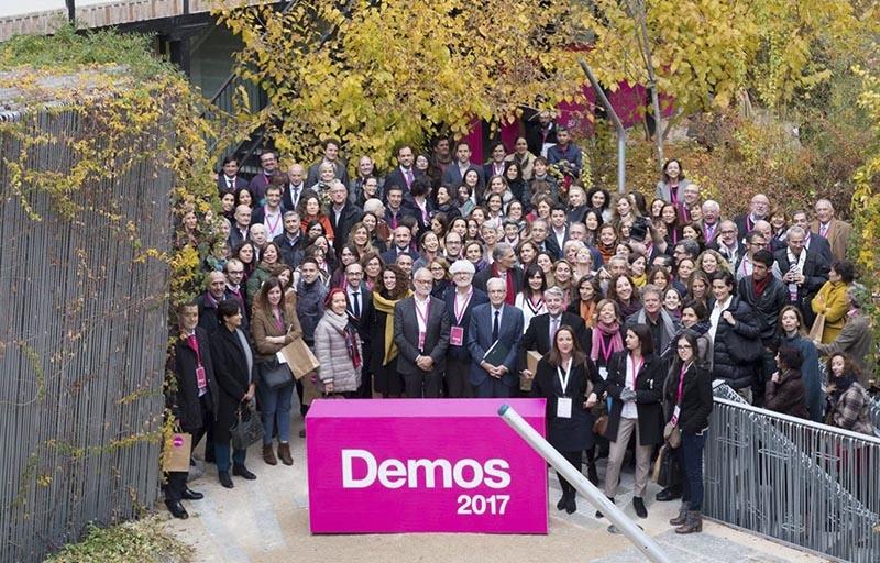 demos-web