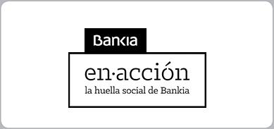 Fundaci n amig - Pisos de bankia en madrid ...